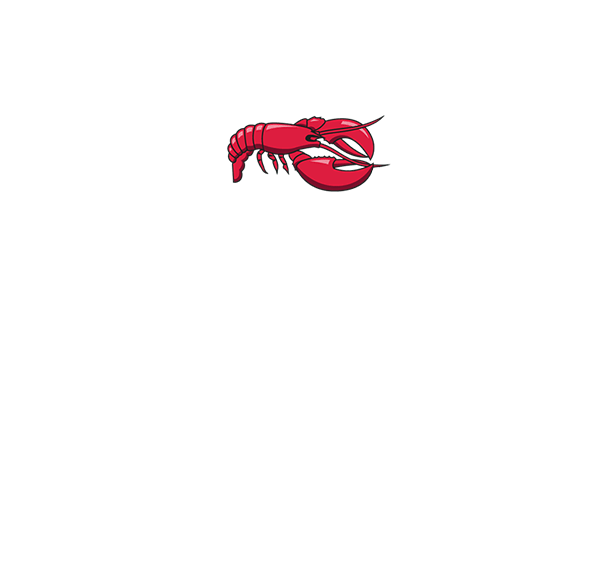 Red Lobster Seafood Restaurants